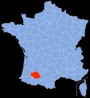 Département Gers.png