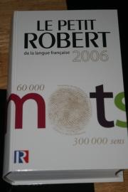 Dictionnaire français petit robert-3575.jpg