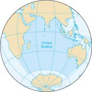 Océan Indien-Localisation.png