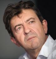 Jean-Luc Mélenchon.jpg