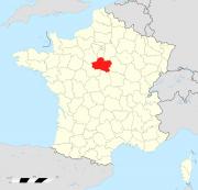 Département Loiret.png