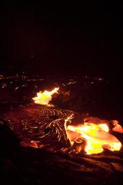 Kilaueaff-4157.jpg