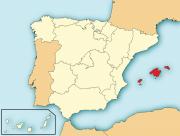 Localisation Îles Baléares.png