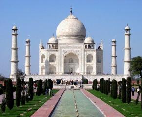 Fichier:Taj Mahal.jpg