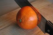 48761-orange-couper-couteau-separation-fonctionnelle-arc.jpg