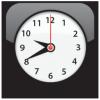 Horloge icône.png