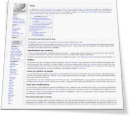 Fichier:Interface-wikipedia-mediawiki.png