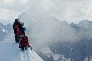 Alpinisme4.jpg