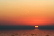 Coucher de Soleil -3248.jpg