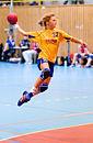Joueur de Handball-5386.jpg