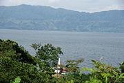 Lake toba-4205.jpg