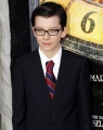 Asa Butterfield en 2011.jpg