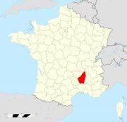 Département Ardèche.png