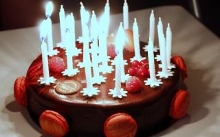 Fichier:Gâteau d'anniversaire -3614.jpg