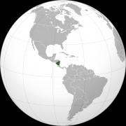 Localisation Nicaragua.png