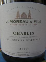Chablis vin Bourgogne-5912.jpg