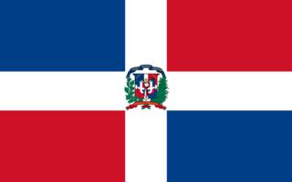 Fichier:Drapeau-République dominicaine.png