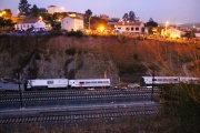 Accident ferroviaire de Saint-Jacques-de-Compostelle.jpg