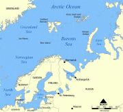 Carte Mer de Barents.png