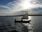 Lac Victoria.JPG