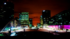 La Défense Nuit.jpg
