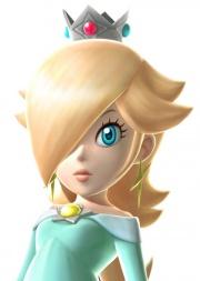 Princesse harmonie wikimini.jpg