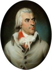 220px-Arthur Young (1741-1820).jpg