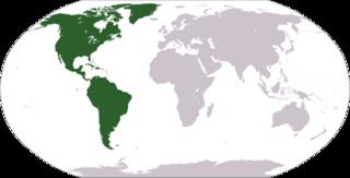 Fichier:Amerique-Localisation.png
