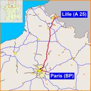 Carte Autoroute A1.png