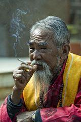 Fichier:Fumeur-Chinois-Tabagisme-Cigarette-7476.jpg