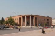 Banque principale de l'Albanie.jpg