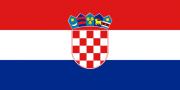 Drapeau-Croatie.png