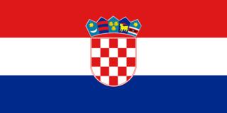Fichier:Drapeau-Croatie.png