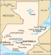 Guatemala carte pays.png