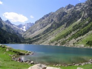 Lago de Gaube.JPG