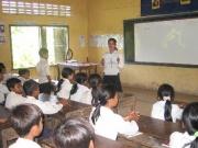 École cambodge.jpg