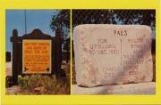 Fort Sumner, Nouveau-Mexique-9035.jpg