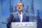 Mariano Rajoy.jpg