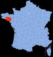 Département Morbihan.png
