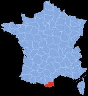Département Pyrénées-Orientales.png