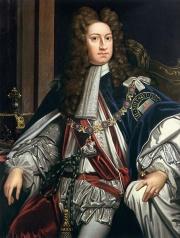 George Louis de Hanovre.jpg