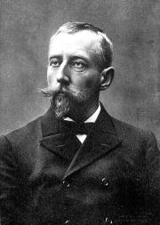 Roald Amundsen.jpg