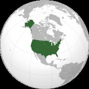 États-Unis d'Amérique-Etats-Unis-USA-Localisation.png