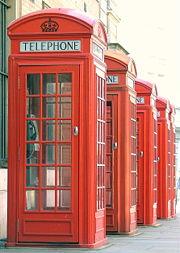 Cabines Téléphone Londres-4976.jpg