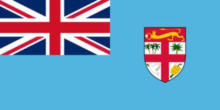 Fichier:Drapeau-Fidji.png