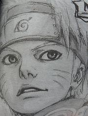 Naruto Uzumaki -7895.jpg