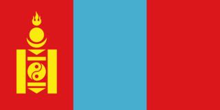 Fichier:Drapeau-Mongolie.png