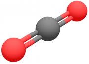 Molécule-co2-dioxyde-de-carbone.PNG