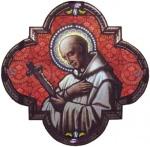 Saint Bruno, dit Bruno le Chartreux