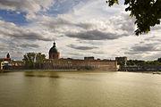 Toulouse et la Garonne-6168.jpg